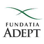 Please Donate to Fundatia Adept